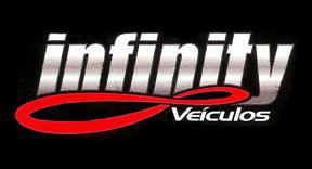 Infinity Veículos